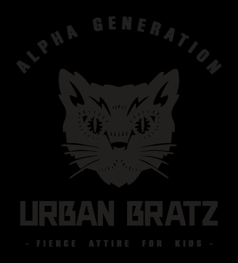 Urban Bratz